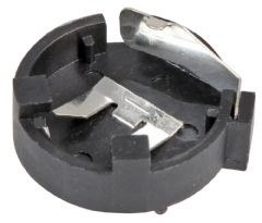 PRO POWER PP002093  Battery Holder, Coin Cell, Cr1225, Pcb